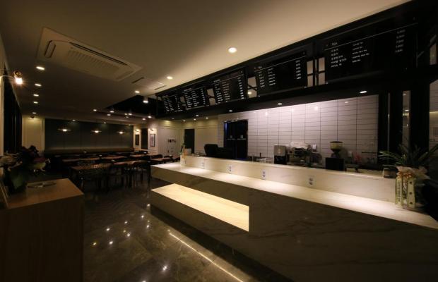 фотографии Kobos Hotel изображение №8