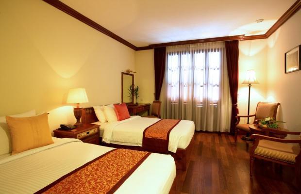 фото отеля Steung Siem Reap изображение №17