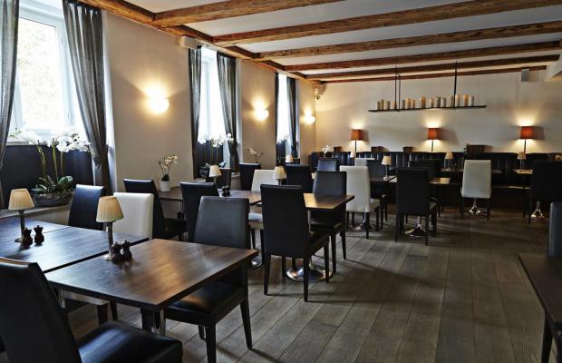 фотографии Hotel Skt. Annae (ex. Clarion Hotel Neptun) изображение №28