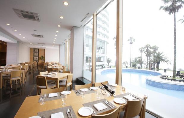 фото отеля Kal Seogwipo изображение №49