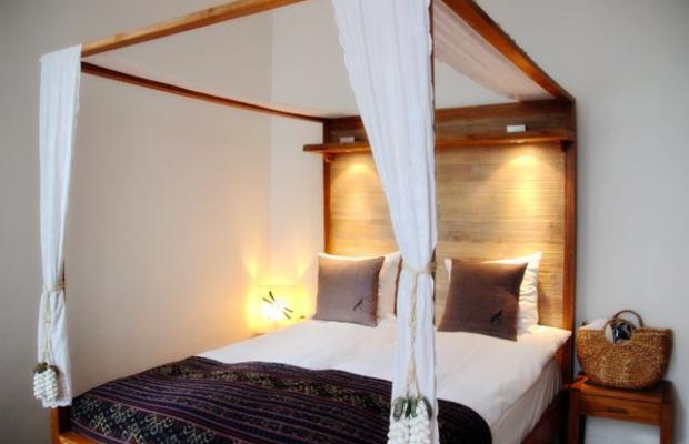 фотографии Axel Hotel Guldsmeden изображение №8