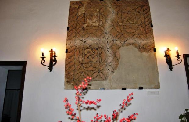 фотографии отеля Tugasa Convento San Francisco (ех. Convento S. Francisco) изображение №27