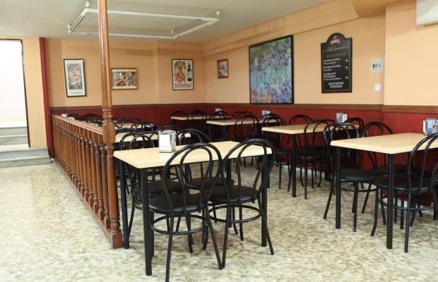 фотографии отеля Dona Blanca изображение №43