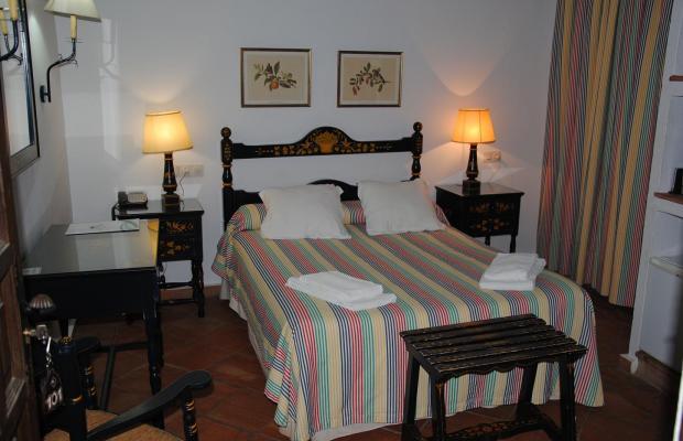 фотографии отеля Finca Valbono изображение №15