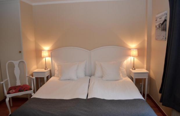фото отеля Quality Hotel Dalecarlia (ex. Dalecarlia) изображение №5
