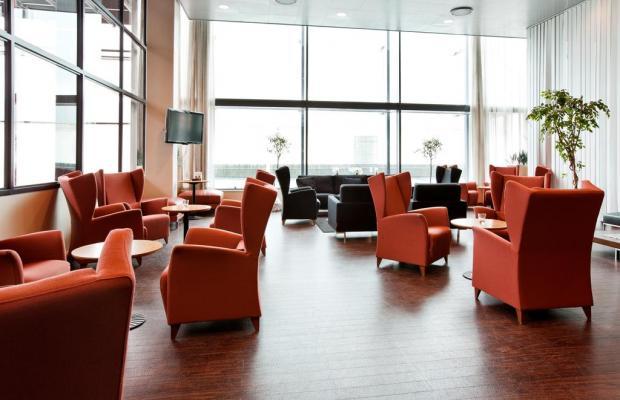 фото отеля Scandic Eremitage изображение №13