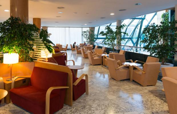 фото отеля Caprici Verd изображение №5