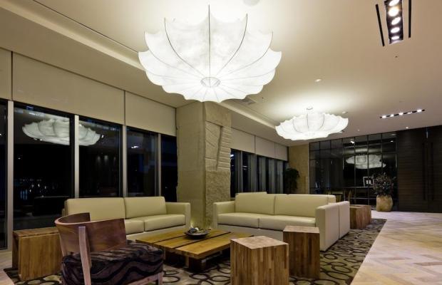 фото Hotel Manu изображение №26
