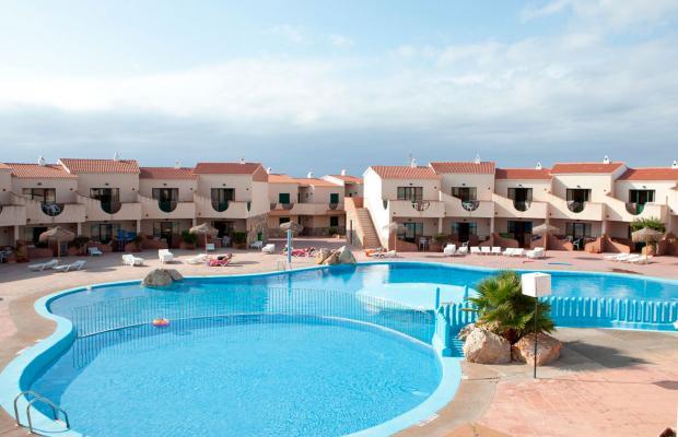 фотографии отеля Checkin Apartments Solvasa Lentiscos изображение №19