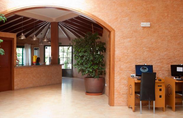 фотографии Checkin Apartments Solvasa Lentiscos изображение №8