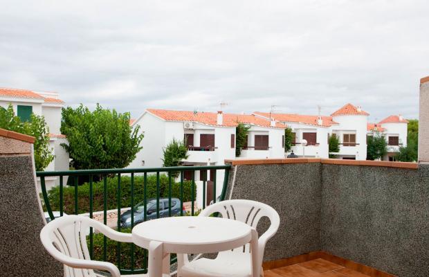 фотографии отеля Checkin Apartments Solvasa Lentiscos изображение №3