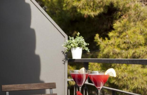 фото Hotel Sitges (ех. Alba) изображение №30
