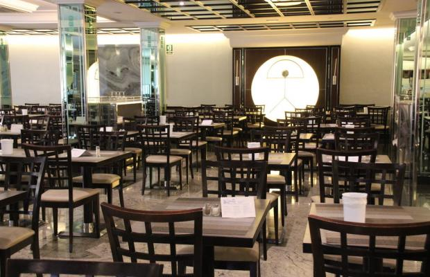 фотографии отеля Indalo Park изображение №43