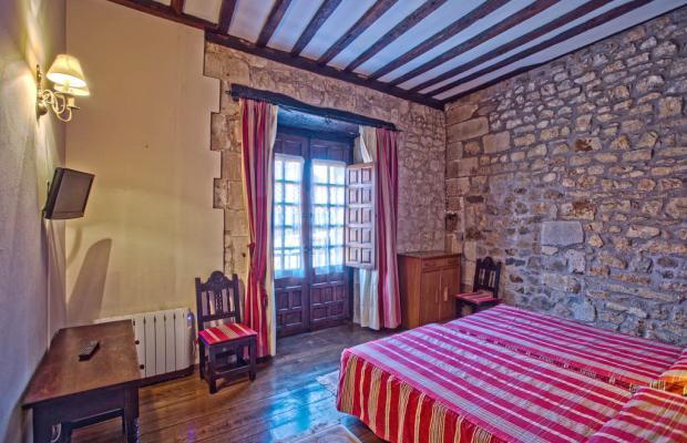 фотографии Hotel Altamira изображение №12