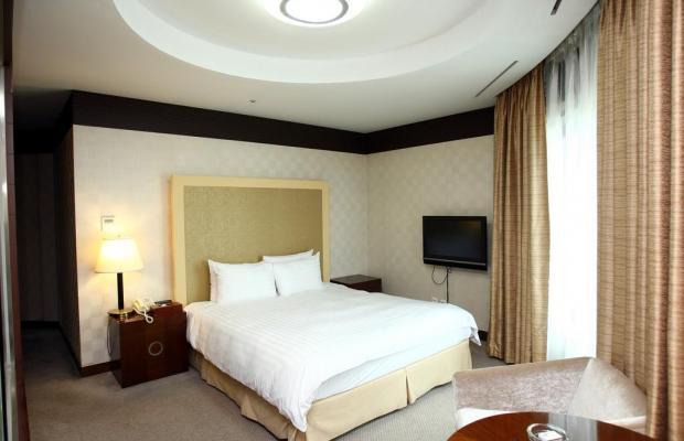 фото Hotel Niagara (ех. Best Western Niagara) изображение №18