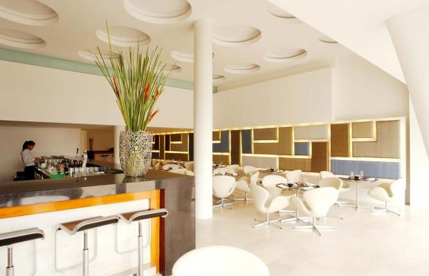 фотографии The Quay Boutique Hotel изображение №12