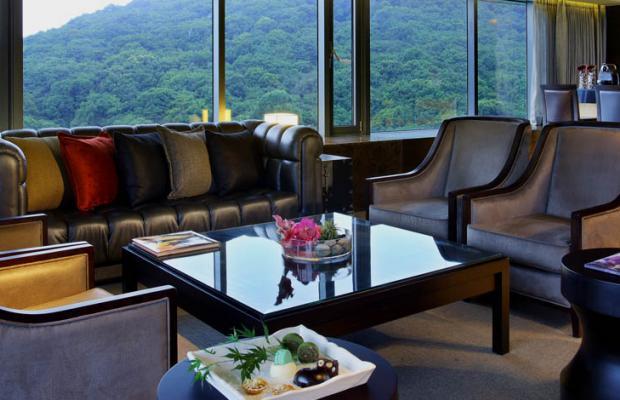 фото отеля Banyan Tree Club & Spa изображение №29