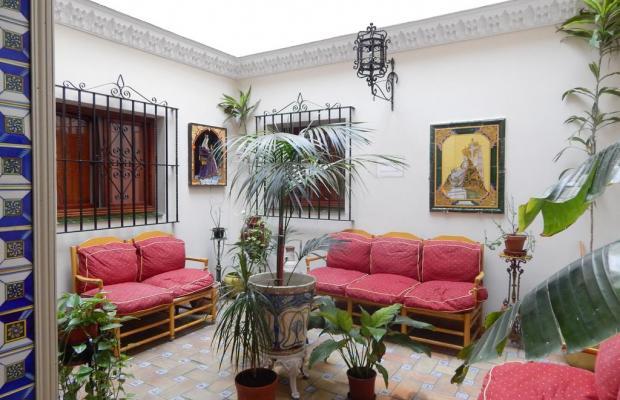 фото отеля Convento La Gloria изображение №5