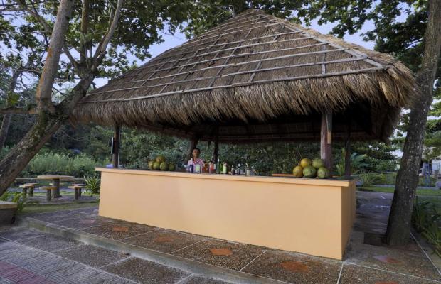 фотографии Independence Hotel Resort & Spa изображение №16