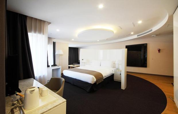 фотографии отеля CenterMark Hotel изображение №35