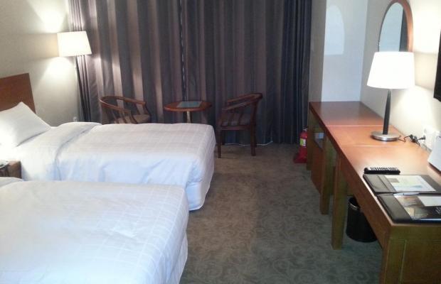 фото Rex Hotel изображение №10