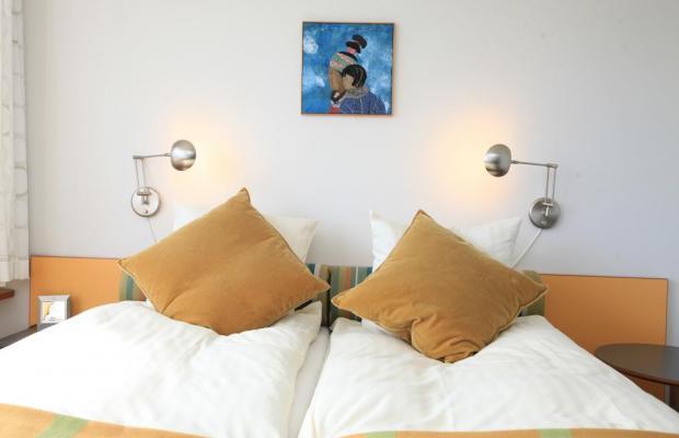 фото отеля Hotel Arctic изображение №25