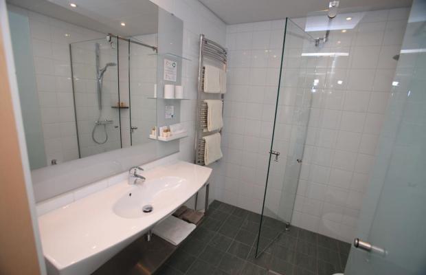 фотографии Hotel Arctic изображение №24