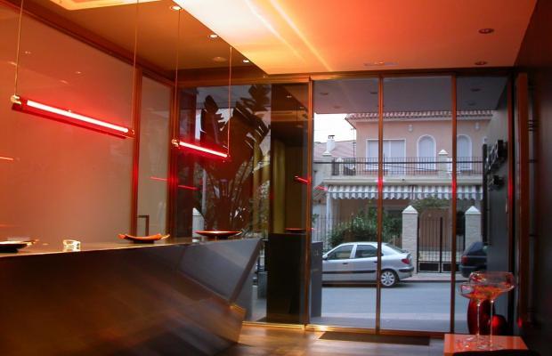 фото Spa Hotel Hyltor изображение №2