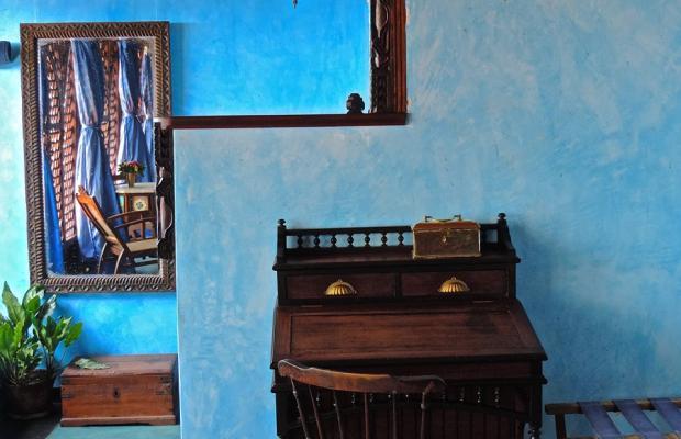 фото отеля Emerson on Hurumzi (ex. 236 Hurumzi) изображение №33