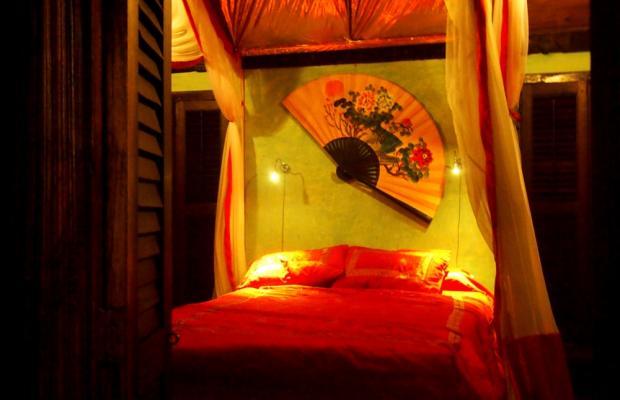 фото отеля Emerson on Hurumzi (ex. 236 Hurumzi) изображение №25
