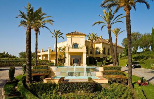 фото Hotel Almenara изображение №26
