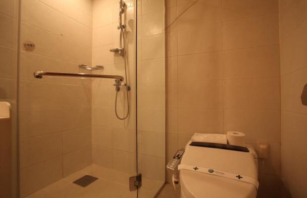 фото отеля Coatel Chereville изображение №33