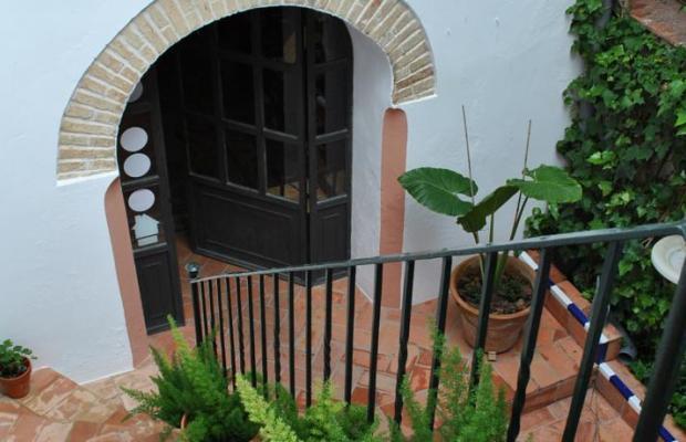 фото El Rincon de las Descalzas изображение №46
