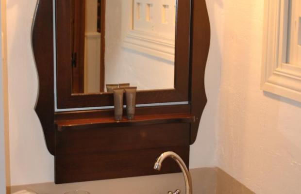 фотографии отеля El Rincon de las Descalzas изображение №35
