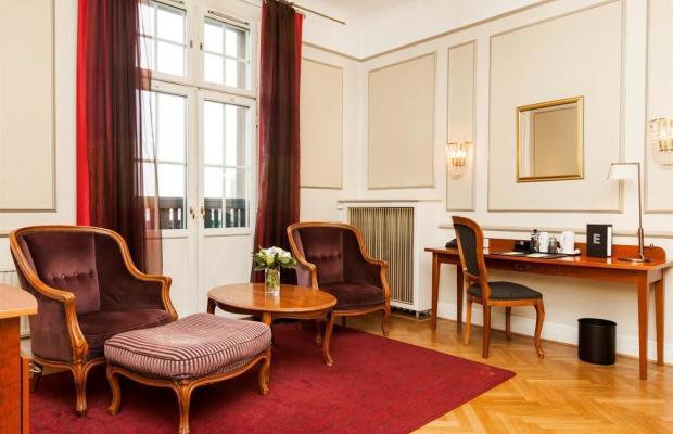 фотографии Elite Hotel Savoy изображение №64