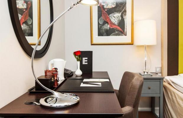 фотографии Elite Hotel Savoy изображение №36