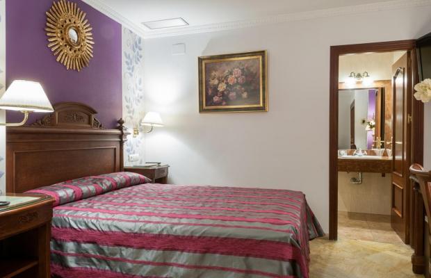 фото отеля Adriano изображение №13