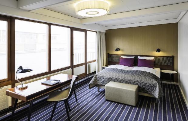 фотографии отеля Imperial изображение №23