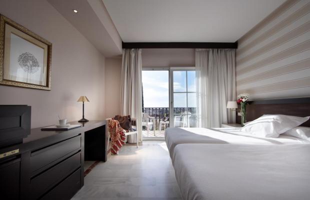 фотографии Hotel Abades Benacazon (ex. Hotel JM Andalusi Park Benacazon) изображение №24