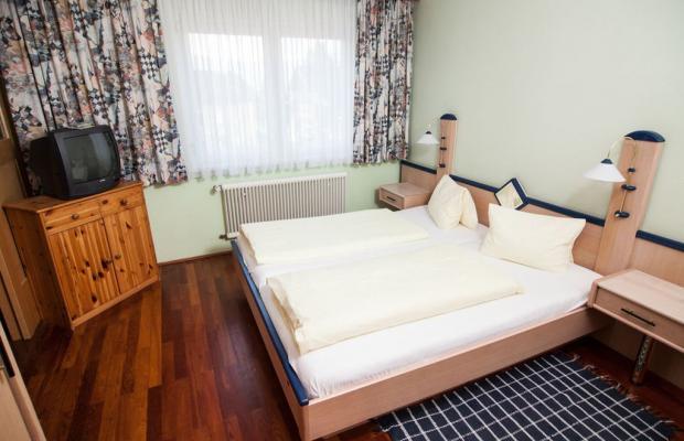 фото отеля Hotel Zur Post изображение №5