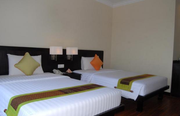фото отеля Khemara Angkor Hotel изображение №29