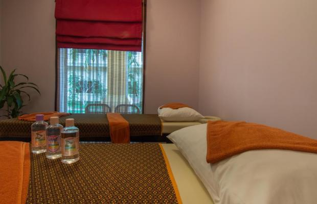 фото Khemara Angkor Hotel изображение №6
