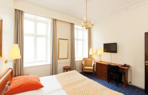 фото отеля Grand изображение №17