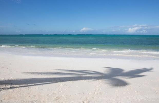 фото отеля Kichanga Lodge Zanzibar изображение №37