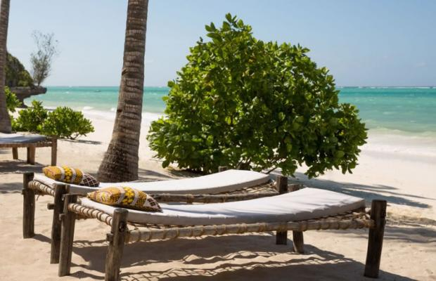 фотографии отеля Kichanga Lodge Zanzibar изображение №35