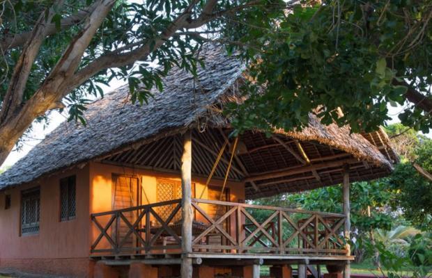 фото Kichanga Lodge Zanzibar изображение №26