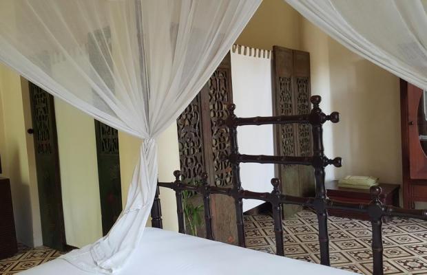 фотографии La Villa Battambang изображение №16