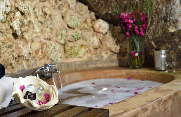 фотографии отеля Fumba Beach Lodge изображение №11