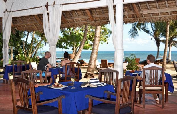 фото отеля Fumba Beach Lodge изображение №9