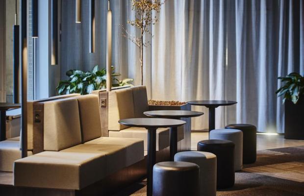 фотографии Quality Hotel Taastrup изображение №16